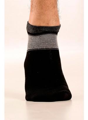 Férfi titok zokni, 5 db-os csomagban