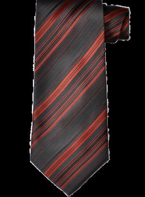 Nyakkendő 01