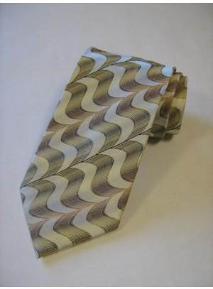 Nyakkendő 022
