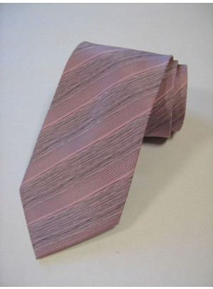 Nyakkendő 059