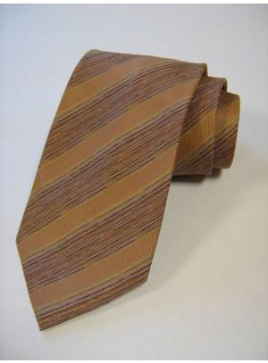 Nyakkendő 063