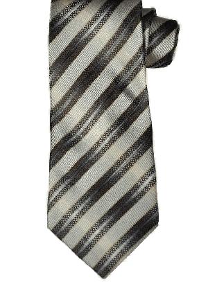 Nyakkendő 26