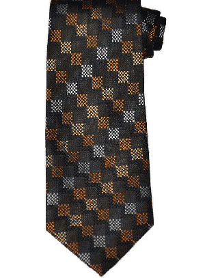Nyakkendő 36