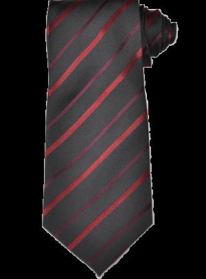 Nyakkendő 44