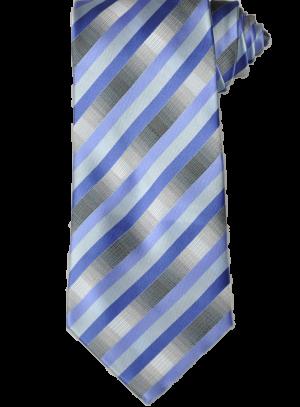 Nyakkendő 50