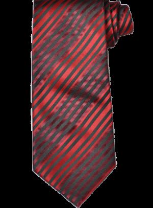 Nyakkendő 53