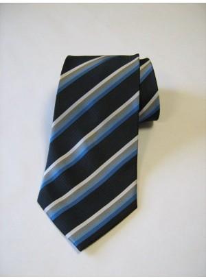 Nyakkendő 602