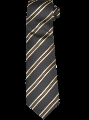 Nyakkendő 61