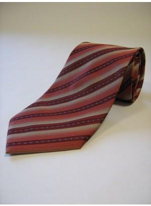 Nyakkendő 641