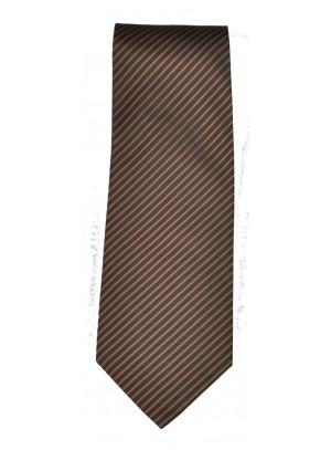 Nyakkendő 642