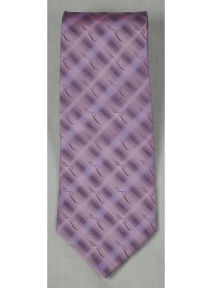 Nyakkendő 645