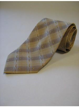 Nyakkendő 648
