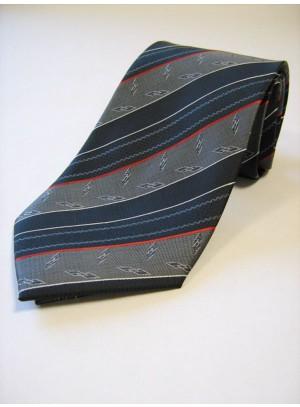 Nyakkendő 673