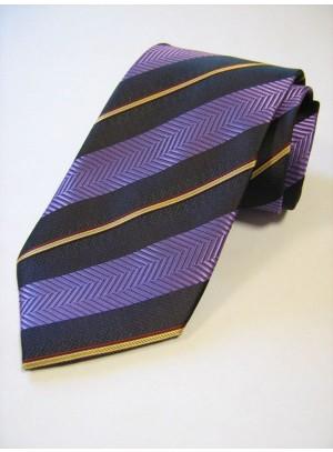 Nyakkendő 679