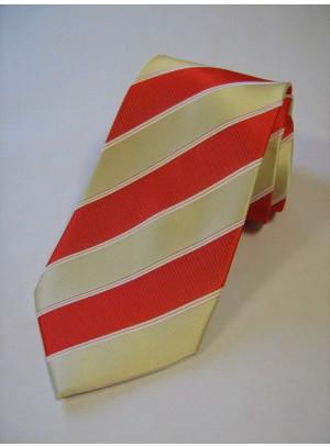 Nyakkendő 683