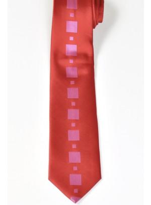 Selyem Nyakkendő 10