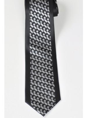 Selyem Nyakkendő 24