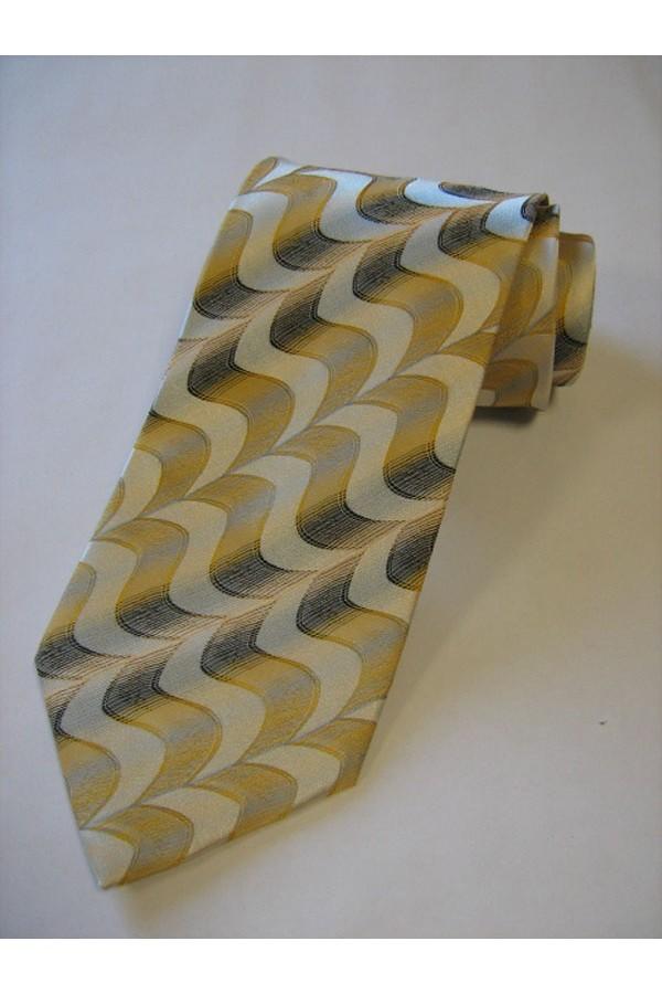 Nyakkendő 005