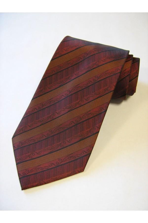 Nyakkendő 024