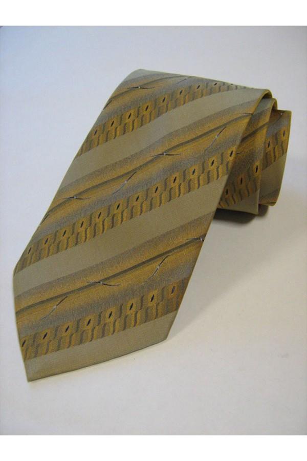 Nyakkendő 068