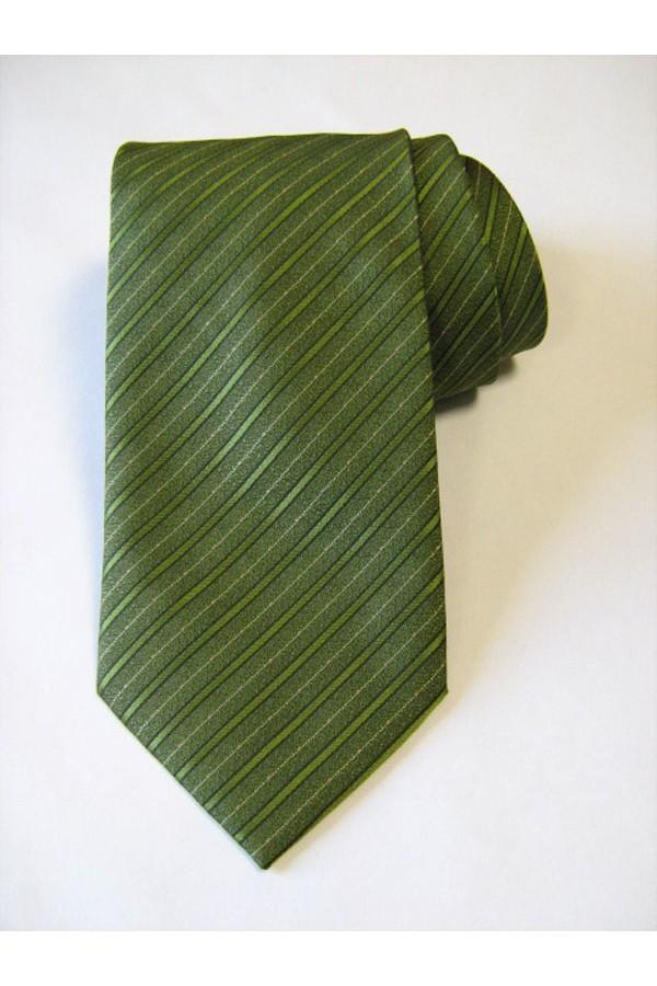 Nyakkendő 590