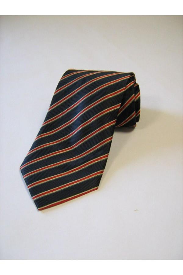 Nyakkendő 615