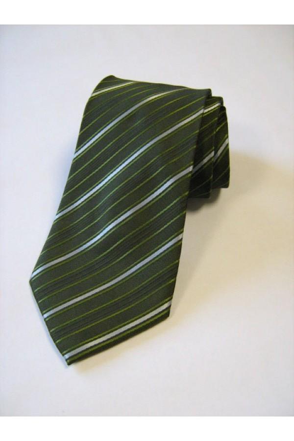 Nyakkendő 617