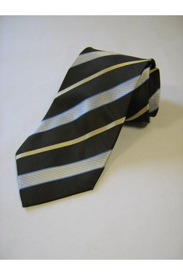 Nyakkendő 637