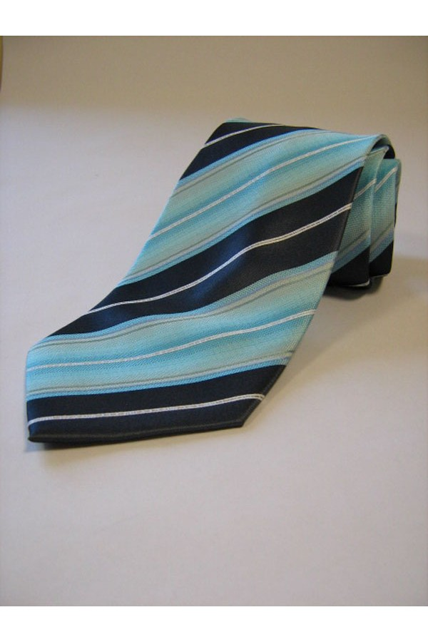 Nyakkendő 639