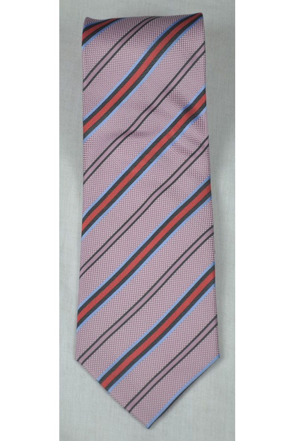 Nyakkendő 692