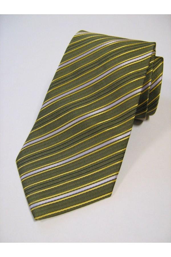 Nyakkendő 698