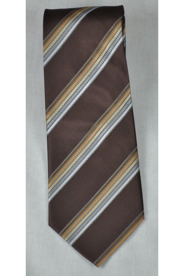 Nyakkendő 701