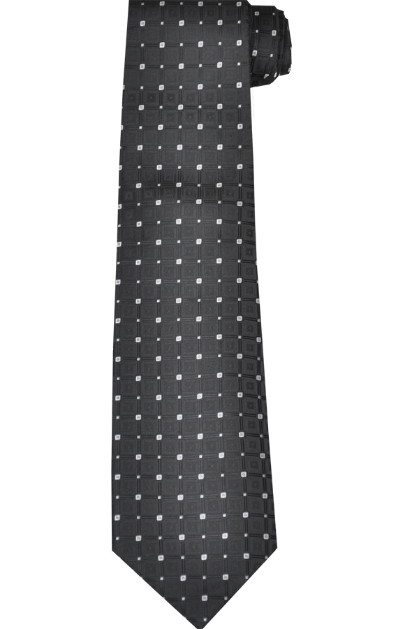 Nyakkendő 79