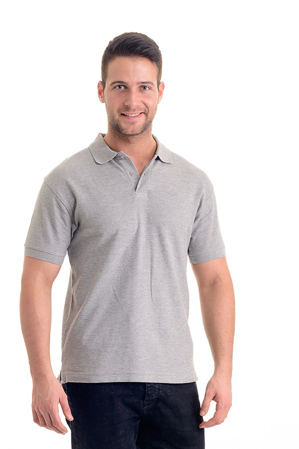 galléros piké pólók