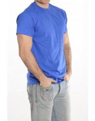 3 db férfi rövid ujjú póló