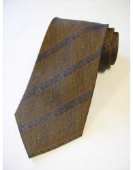 Nyakkendő 021