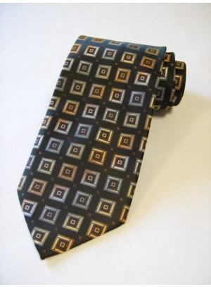 Nyakkendő 013