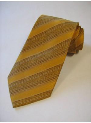 Nyakkendő 023