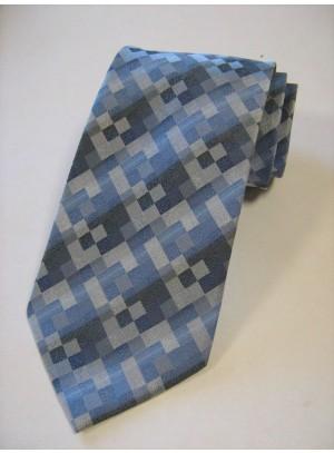 Nyakkendő 045