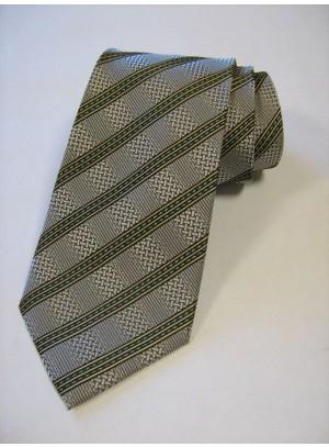 Nyakkendő 051
