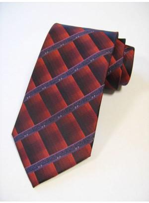 Nyakkendő 053