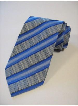 Nyakkendő 062