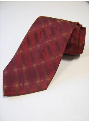 Nyakkendő 069