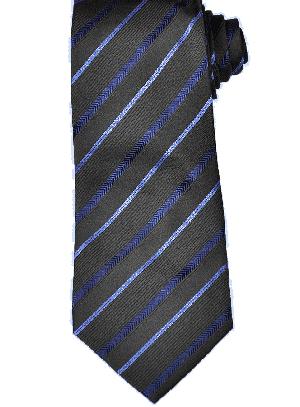 Nyakkendő 11