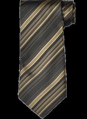 Nyakkendő 42