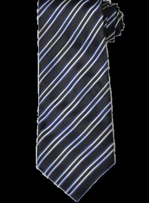 Nyakkendő 47