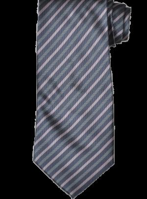 Nyakkendő 49
