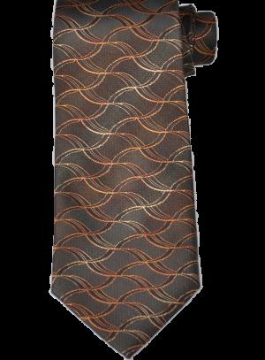 Nyakkendő 51