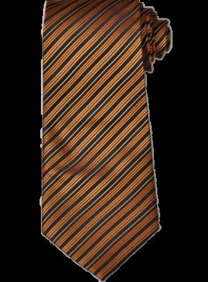 Nyakkendő 52