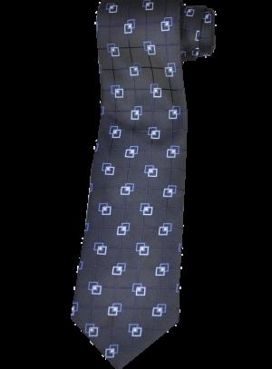 Nyakkendő 55